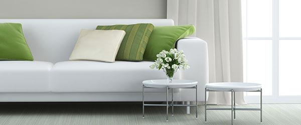 Carol Krell - Living Room Image